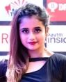 Chaitra Vasudevan