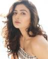 Farnaz Shetty