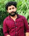 ജീവന് ഗോപാല്