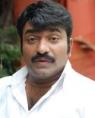 Kottayam Nazeer