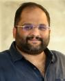 Mahesh Koneru