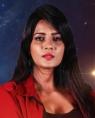 Meera Mithun