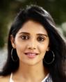 ಮಿಲನ ನಾಗರಾಜ್