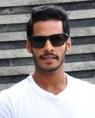 Nikhil Gowda