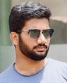 Prasanth Varma