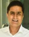Prashanth Sambargi