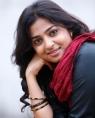 ராதிகா அப்டே