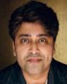 राहुल वोहरा