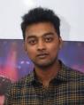Raju Jeyamohan