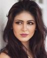 Raksha Somashekhar
