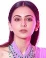 ರಕುಲ್ ಪ್ರೀತ್ ಸಿಂಗ್