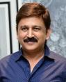 Ramesh Aravind