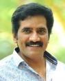 ರಾವೋ ರಮೇಶ್