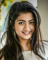 Rashmika Mandanna