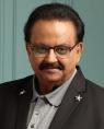 ಎಸ್ ಪಿ ಬಾಲಸುಬ್ರಹ್ಮಣ್ಯಂ