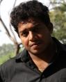 Sagar K Chandra