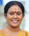 സീമ ജി നായര്