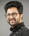 Syed Sohel Ryan