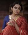 തന്വി റാം