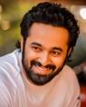 ഉണ്ണി മുകുന്ദൻ