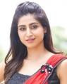 వర్షిణి సుందరరాజన్