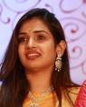 Vidhya Mohan