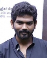 Vignesh Shivan