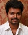 Vijay