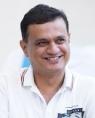 Vijay Kiragandur