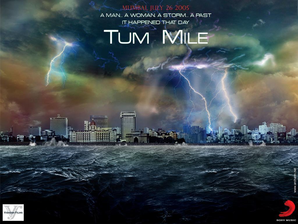 Tum Mile Movie Mp3 Ringtone Happy Ending 2014 Film