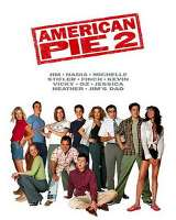 american pie movies free download in tamil