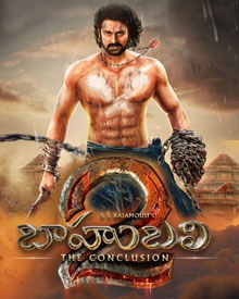 Baahubali The Conclusion (Baahubali 2) Dialogues, Baahubali The ...
