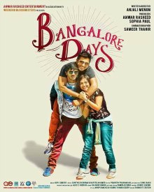 Bangalore Days Dialogues Bangalore Days Filmy Quotes Bangalore