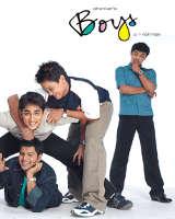 Boys Movie
