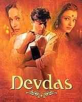 Devdas Videos Devdas Video Songs Video Clips Devdas Teaser