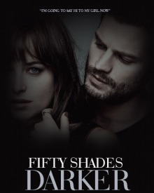 Fifty Shades Darker Wallpaper Fifty Shades Darker Hd Movie