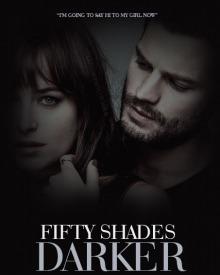 Fifty shades darker wallpaper fifty shades darker hd - Fifty shades of grey movie wallpaper ...
