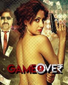 dating.com video 2017 videos hindi 2017