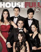 Housefull Movies