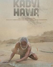 Watch Bollywood Hindi Movies Online Free - Rdxhd