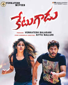 malayalam movies 2019 torrent download