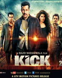 Kick Movie Ringtone