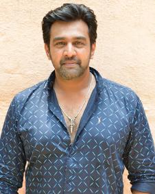 Kshatriya Cast & Crew, Kshatriya Kannada Movie Cast, Actor, Actress