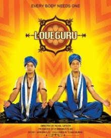 In guru free download movie hindi love the 10 BEST