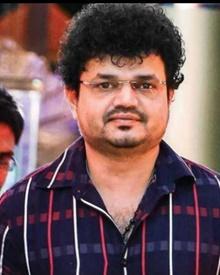 മേരാ നാം ഷാജി