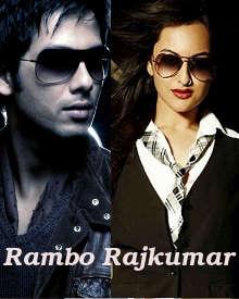 rowdy rajkumar 2 actress name