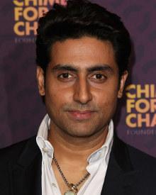 Abhishek Bachchan Biography, Abhishek Bachchan Profile - Filmibeat