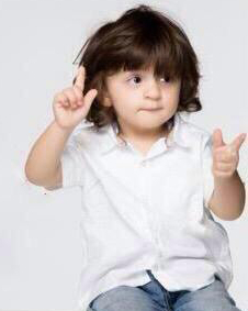 अबराम खान