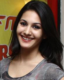 Amyra Dastur Movies, Biography, News, Photos, Videos ...