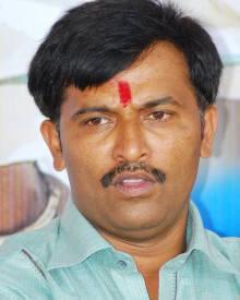 ಅಣಜಿ ನಾಗರಾಜ್